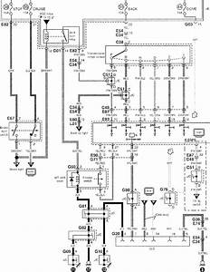Suzuki Carry Wiring Diagram Pdf