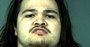 Words Worth: Sotolongo refuses to come to court, Deputy ...