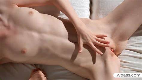 Fingering Solo Intense Ejaculation Teenage