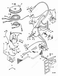 Chrysler 115 1983  Electrical Components