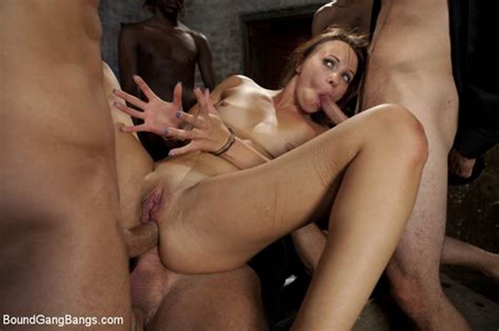 #Double #Penetration #Amateur #In #Action #Page #12