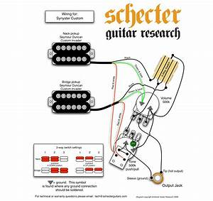 Guitar Wiring Diagram Schecter V7 - 1968 Plymouth Satellite Wiring Harness  - keys-can-acces.yenpancane.jeanjaures37.fr | Guitar Wiring Diagram Schecter V7 |  | Wiring Diagram Resource