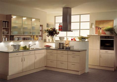 salope dans sa cuisine 4 conseils pour moderniser sa cuisine ngn mag