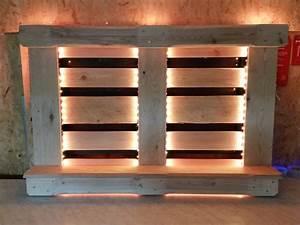 Küchenbar Selber Bauen : theke bar selber bauen made by myself dein diy heimwerker blog avec bar selbst bauen et bar ~ Sanjose-hotels-ca.com Haus und Dekorationen