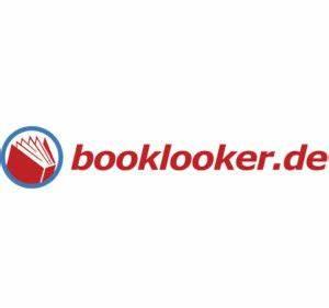 Bücher Gebraucht Kaufen Online : erfahrungen berichte zum b cher marktplatz ~ A.2002-acura-tl-radio.info Haus und Dekorationen