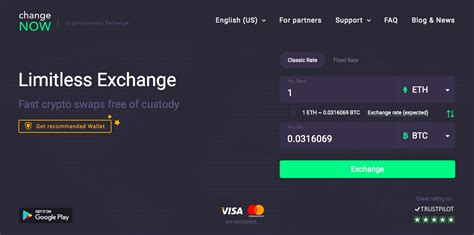 In our complete bitcoin exchange list above, you can see what deposit method the different exchanges offer. How to buy Bitcoin   Buy BTC with fiat and crypto   Guarda ...