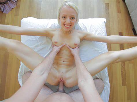 Sex Legal Age Teenager Missionary Movies