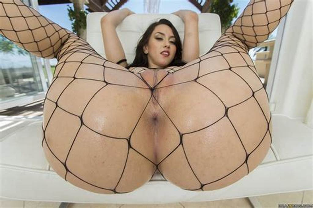#Mandy #Muse #In #Sexy #Body #Fishnet #Posing #For #Your #Pleasure