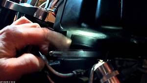 Aprilia Rsv 1000 Tuono Spark Plug And Airfilter