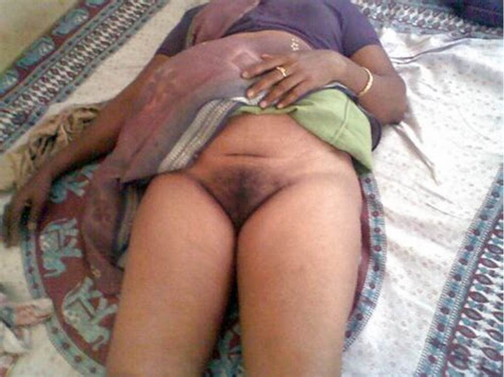 #Bhabhi #Nude #Sleep #While #Husband #Nude #Sleep #Fucking #At #Home