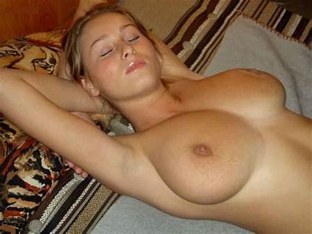 Nude Amateur Photos Teen