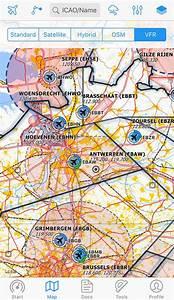 Runwaymap  Join The  1 Pilot Community