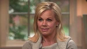 Gretchen Carlson Recalls First Alleged Sexual Harassment ...
