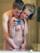 Nude milf couples with nude teens