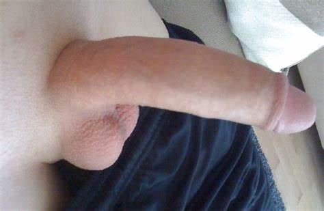Savouring Studs Huge Cock Reality Spy Husband Shows Off His Giant Ebony Boner