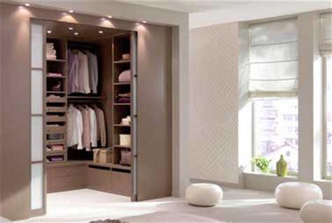 faire un dressing dans une chambre comment faire un dressing dans une chambre dressing pour