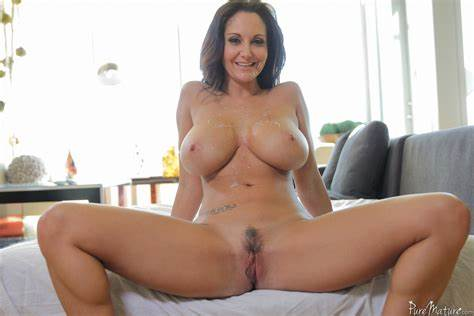 Hq Brunette Coed With Older Son gallery of