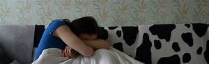 Nicht Einschlafen Können : die einschlafmethode was dir beim einschlafen helfen kann ~ A.2002-acura-tl-radio.info Haus und Dekorationen
