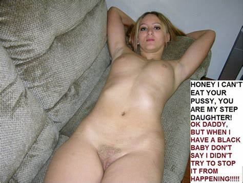 Wild Pregnant Stepmom Pounding Mom And He Cums Inside Her