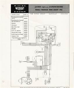 For Sale Wiring Diagram