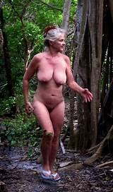 Wild matures nudes pictures