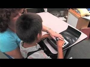 Rencontre Sm Club : braille notetaker assistive technology for the blind youtube ~ Medecine-chirurgie-esthetiques.com Avis de Voitures