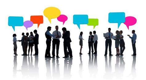 Top 7 MLM Forums to Increase Exposure To Your Home ...