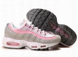 nike air max 95 anthracite sport royal light charcoal nike