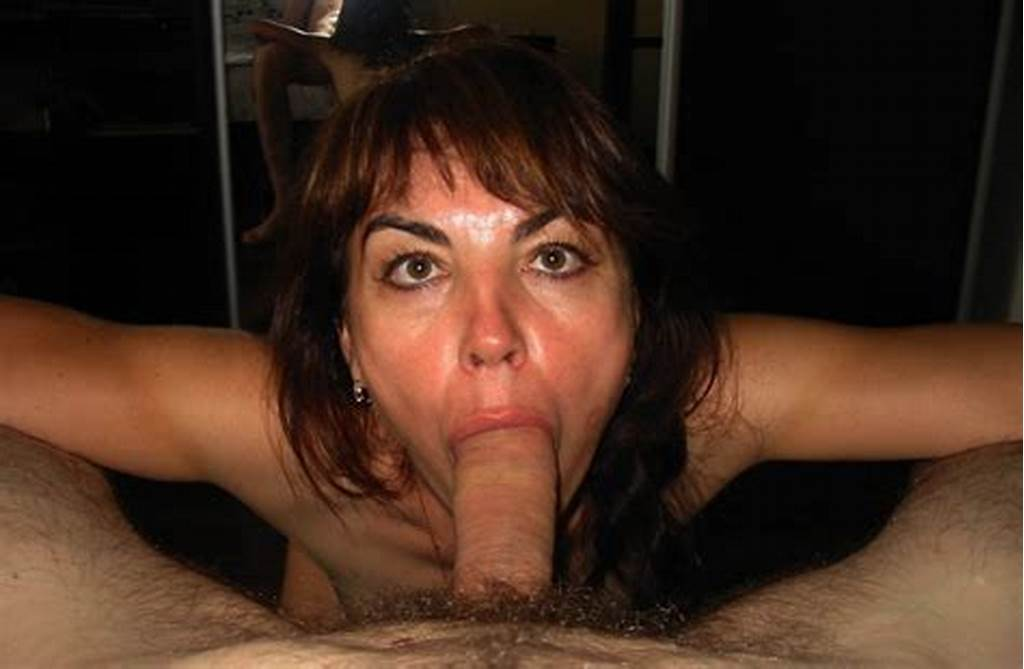 #The #5 #Juiciest #Amateur #Blowjob #Pics #You'Ll #See #Today