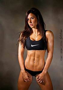 51 Best Abs Images On Pinterest