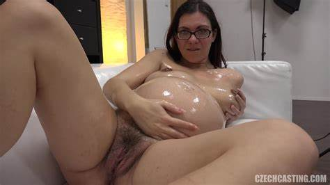 Tiny Cutie Enjoys Cunt Fucked Caboose The Teenage Casting