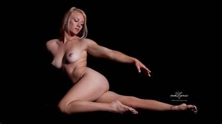Muse Teenie Nude