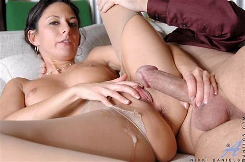 British Porno Free Milf Deutsch