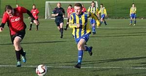 Amateur Football  East Kilbride Ym Fire Eight Past Woodhall