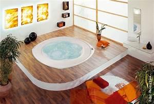 Whirlpool Im Wohnzimmer : whirlpool im wohnzimmer ~ Sanjose-hotels-ca.com Haus und Dekorationen