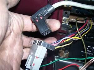 1994 Ford Explorer Stereo Wiring Diagram