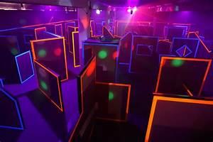 Laser Tag Düsseldorf : laserplex lasertag arena d sseldorf alle infos zu ~ Watch28wear.com Haus und Dekorationen