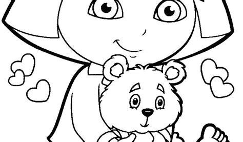 13 luxe image de hugo lescargot coloriage gratuit en ligne. Hugo L Escargot Coloriage De Pokemon Hugo L Escargot Coloriage Gratuit A Imprimer Animaux ...