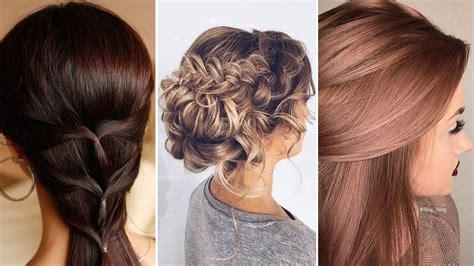 Popular Hairstyles Now Best Hairstyles Ideas