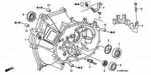 Noise In Neutral With Clutch Released - Honda-tech