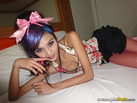Asian And Eaw Cuties Porn