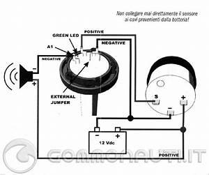 Indicatore Di Livello Carburante  Pag  2