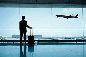 Changing trends in business travel   Tindel Travels & Tours