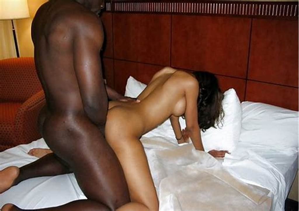 #Hotel #Room #Fucking #Bbc #With #White #Girl