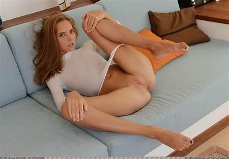 Leotards Teens Tights Nude