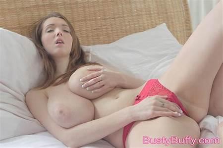 Teen Masturbating Nude