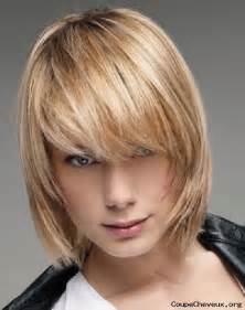 coupe de cheveux femme tendance 302 found