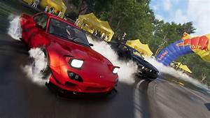 The Crew 2 [Video Game] | Wallpaper HD