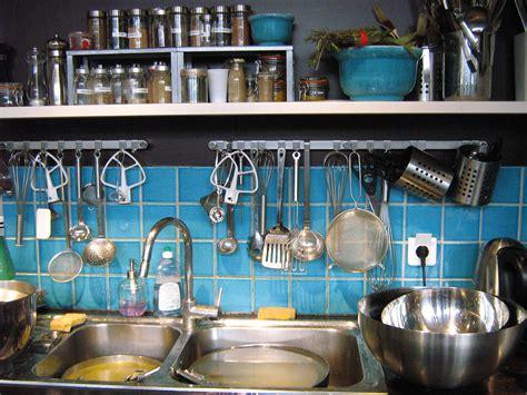 salope dans sa cuisine bien penser sa cuisine c est malin et plus sain