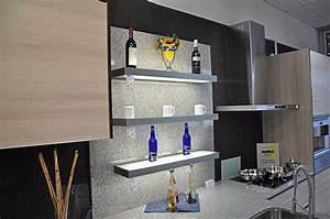 Relaxliege Mit Schlaffunktion : wohnzimmercouch die neuesten innenarchitekturideen ~ Michelbontemps.com Haus und Dekorationen